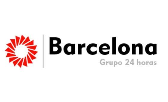 Barcelonadigital24horas.com