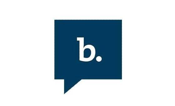 Добавить пресс-релиз на сайт Business.com