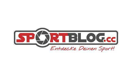 Sportblog.Cc