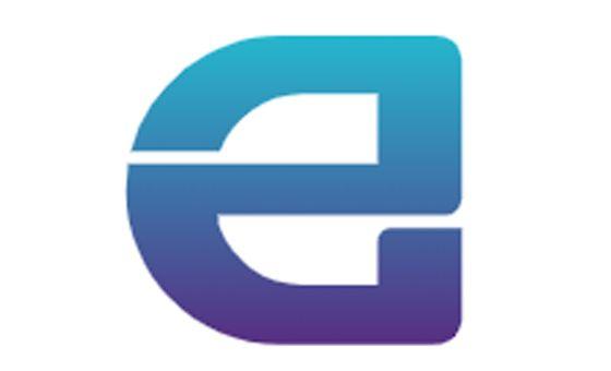 Добавить пресс-релиз на сайт Eddiba.com