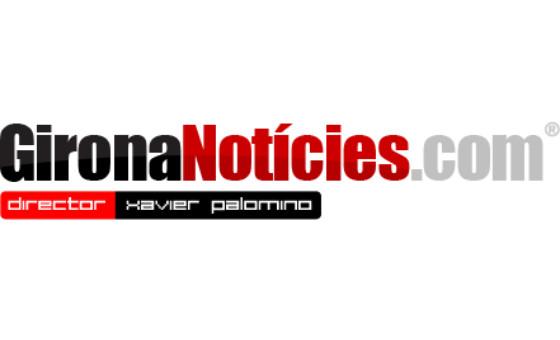 Добавить пресс-релиз на сайт Gironanoticies.com