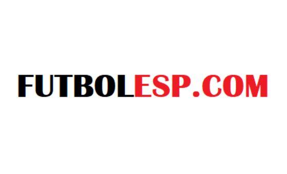 Futbolesp.com