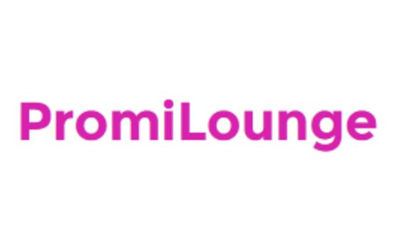How to submit a press release to PromiLounge.de