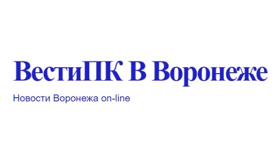 How to submit a press release to Vrn.vestipk.ru