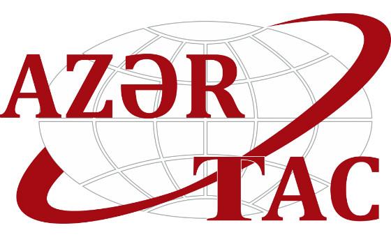 How to submit a press release to Azertag.az