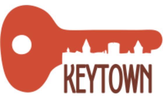 Добавить пресс-релиз на сайт Keytown.me