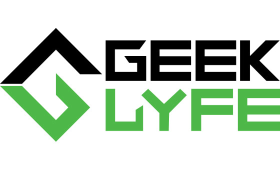 How to submit a press release to The Geek Lyfe