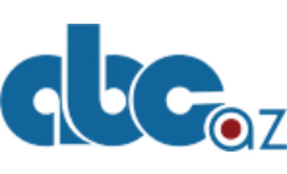 Добавить пресс-релиз на сайт Abc.az