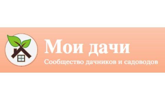 Moidachi.ru