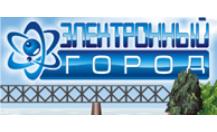 How to submit a press release to GorodPavlodar.kz
