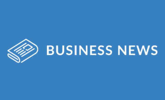 Добавить пресс-релиз на сайт BUSINESS NEWS