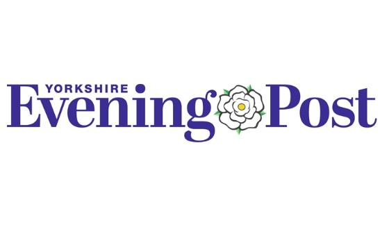 How to submit a press release to Yorkshire Evening Post