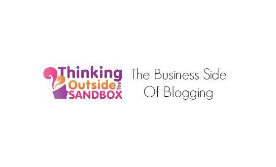 Thinkingoutsidethesandbox.Ca