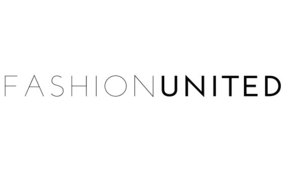Добавить пресс-релиз на сайт Fashionunited AU