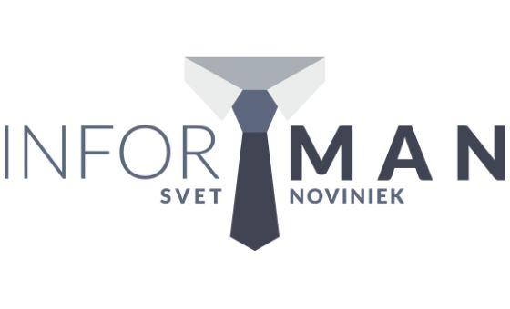 Informan.sk
