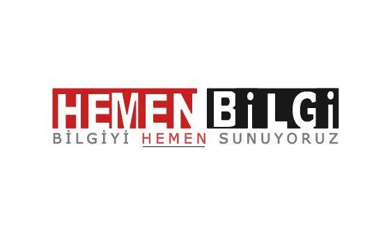 Hemenbilgi.Com