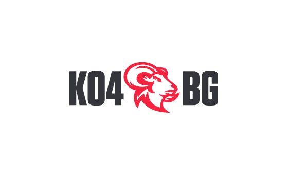 Ko4.Bg