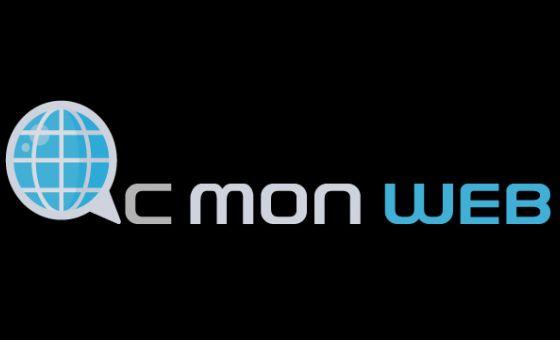 Cmonweb.Fr