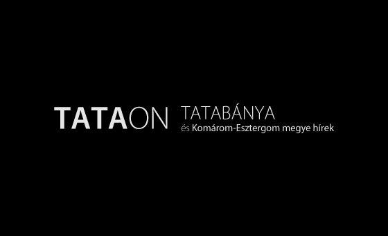 Tataon.hu