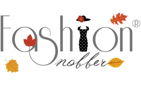 Fashionsnobber.com