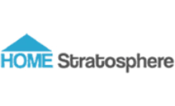 How to submit a press release to Homestratosphere.com