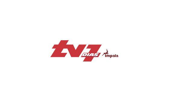 Добавить пресс-релиз на сайт Tv7dias.pt