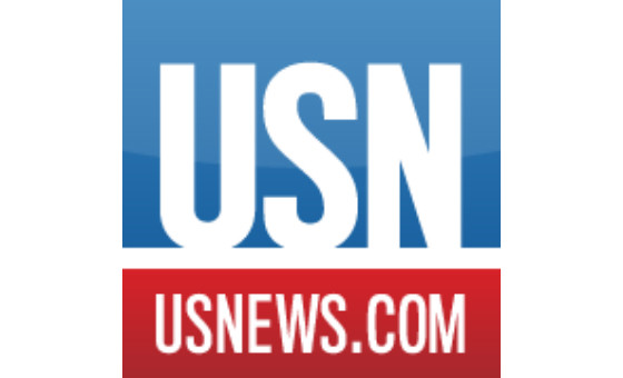 Добавить пресс-релиз на сайт U.S. News and World Report