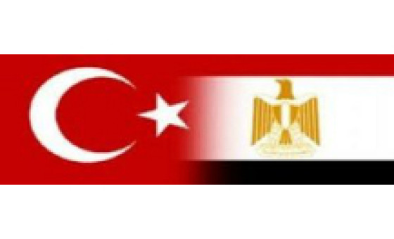 Добавить пресс-релиз на сайт Turkey-egypt.ru