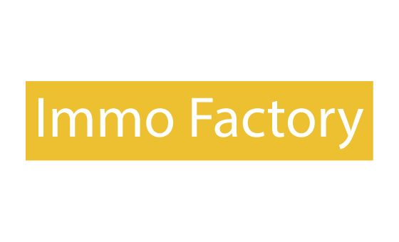 Immofactory.net