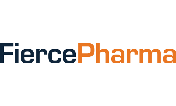 How to submit a press release to Fiercepharma