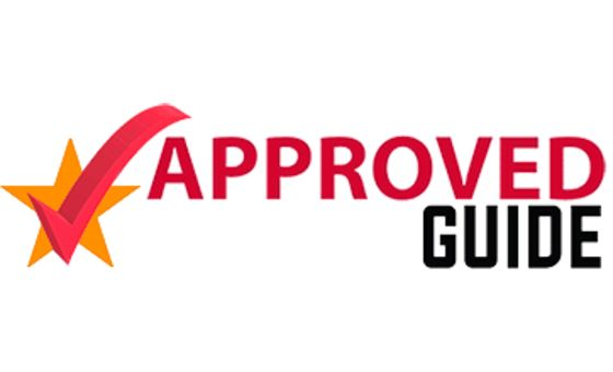 Approved-guide.com