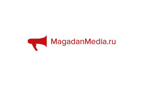 How to submit a press release to MagadanMedia.ru
