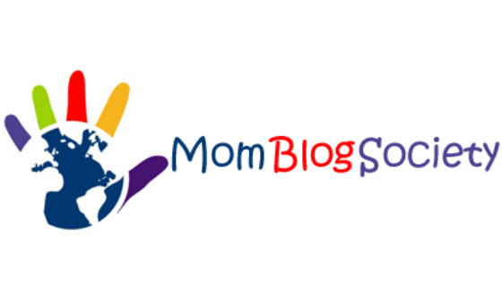 Momblogsociety.com