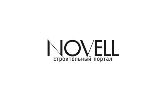 Novell-Admin.Ru
