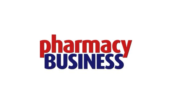 Pharmacy.Biz