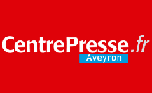 How to submit a press release to CentrePresseAveyron