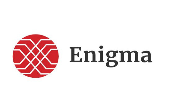 How to submit a press release to Enigma.club