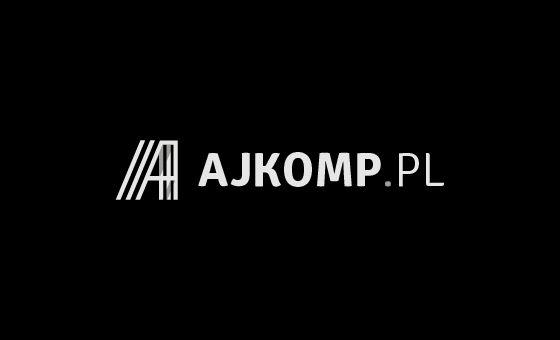 Добавить пресс-релиз на сайт Ajkomp.pl