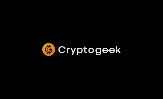 Добавить пресс-релиз на сайт Cryptogeek.info