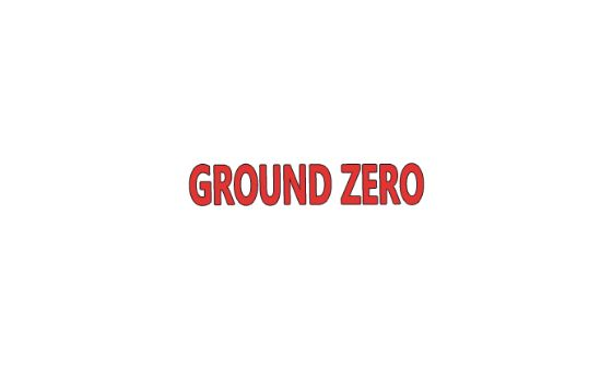 How to submit a press release to  Groundzeroweb.com