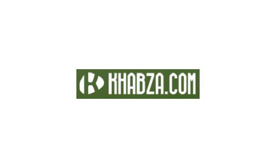 Добавить пресс-релиз на сайт Khabza.com