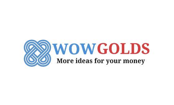 Wow-golds.net