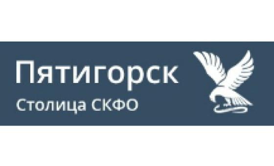 Добавить пресс-релиз на сайт Пятигорск