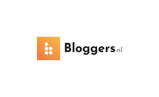 Bloggers.Nl
