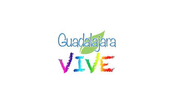 Guadalajaravive.Com.Mx