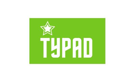 Typad.fr