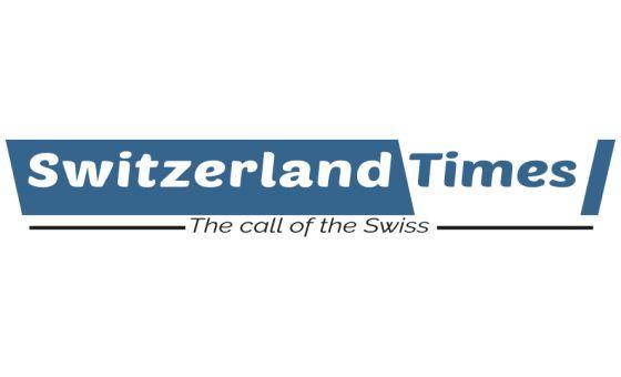 Добавить пресс-релиз на сайт Switzerland Times