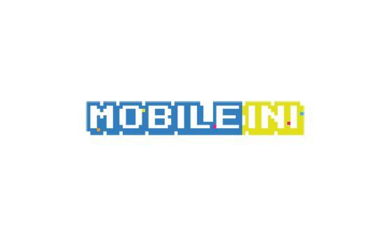 Mobileini.Com