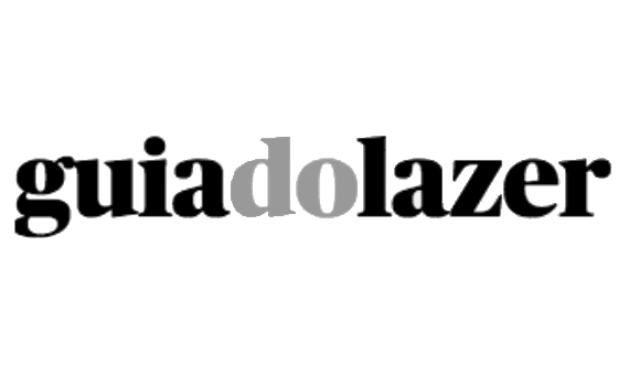 How to submit a press release to Público Guia do Lazer