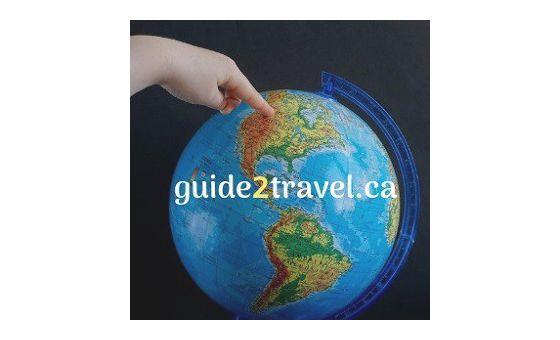Добавить пресс-релиз на сайт Guide2Travel.Ca